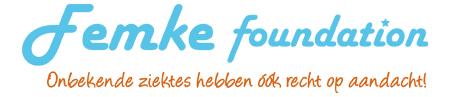 Femke foundation